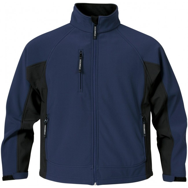 MEN'S - Stormtech Club Jacket