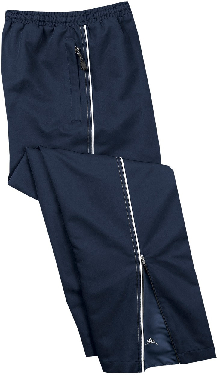 YOUTH - Stormtech Warm-up pants