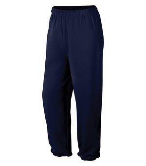 ADULT - Sweatpant
