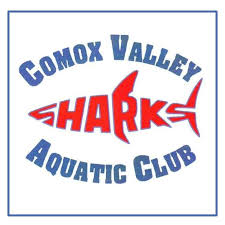 Comox Last Chance Invitational  image