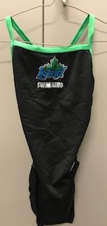 Women's Speedo