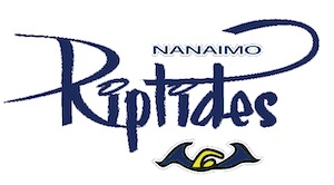 Nanaimo Spring Sprint image