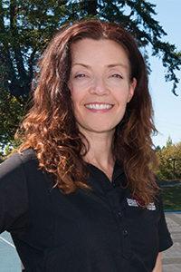Parent Information Tour - Proper Sport Nutrition with Susan Boegman image