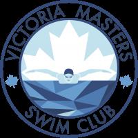 Victoria Masters Swim Club (VMSC) Long Course Swim Meet  image