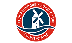 Pointe-Claire Invitational image