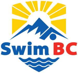 2020 BC Winter Provincial Championships (LC) Victoria image