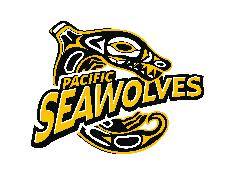 Pacific Sea Wolves Winter Invitational  image