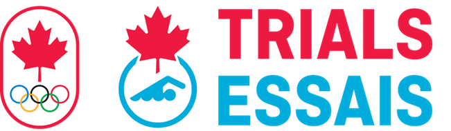 2020 Canadian Olympic and Paralympic Swimming Trials - Toronto image
