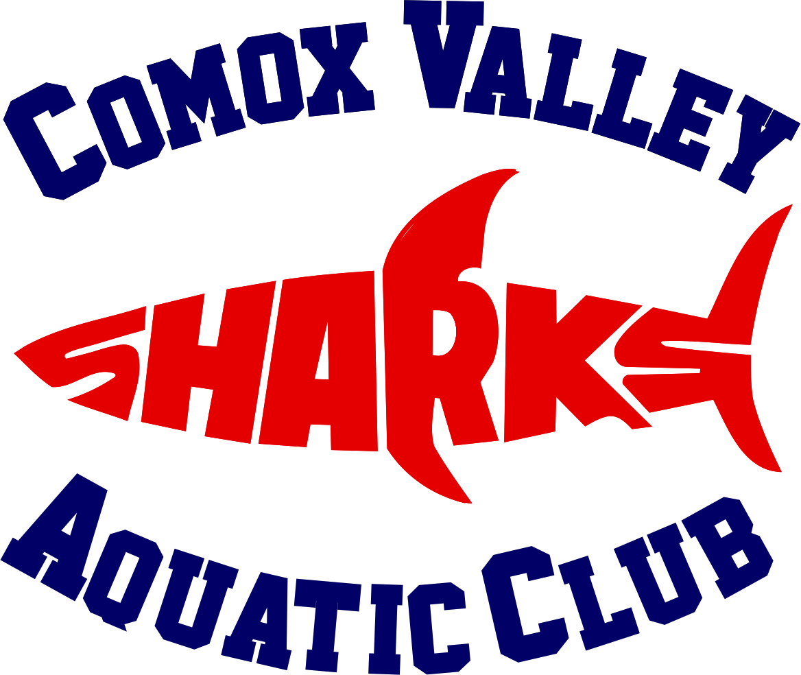 Shark Squad Program