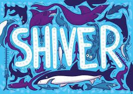 Squad 4-6 Shark Shiver Finale image