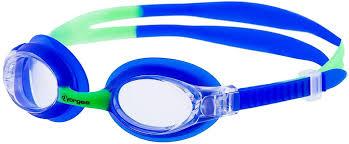 Vorgee Child Goggles
