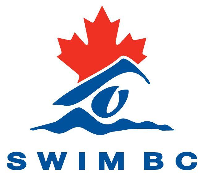 SwimBC Summer Age Group Championships image