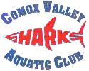 1st Vorgee Island Swim League Cup image
