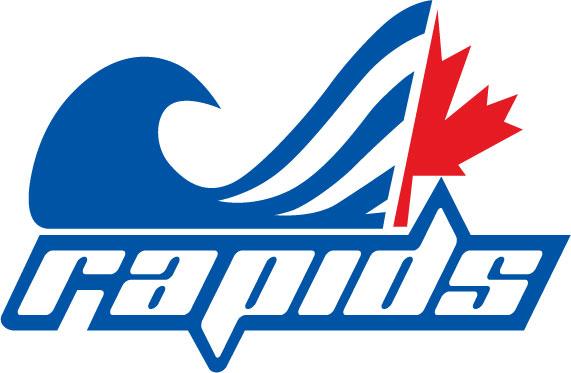 Richmond FastSwim 2019 image