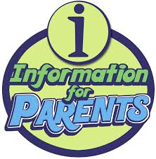 Parent Meeting - Green & Blue Groups image