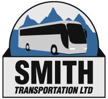DST Winter Break Invitational Team Travel image