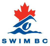 Swim BC Open Water Championships image