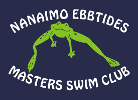 Nanaimo Ebbtides 38th Annual Masters Swim Meet image