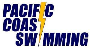PCS 1ST ANNUAL OSTARA SPRING CLASSIC image