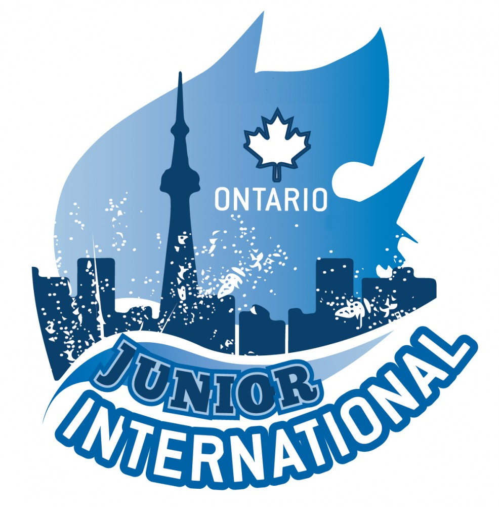 Ontario Junior International image