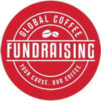 Global Coffee Fundraiser image