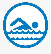 Blue & Gold Group Swim Assessments image