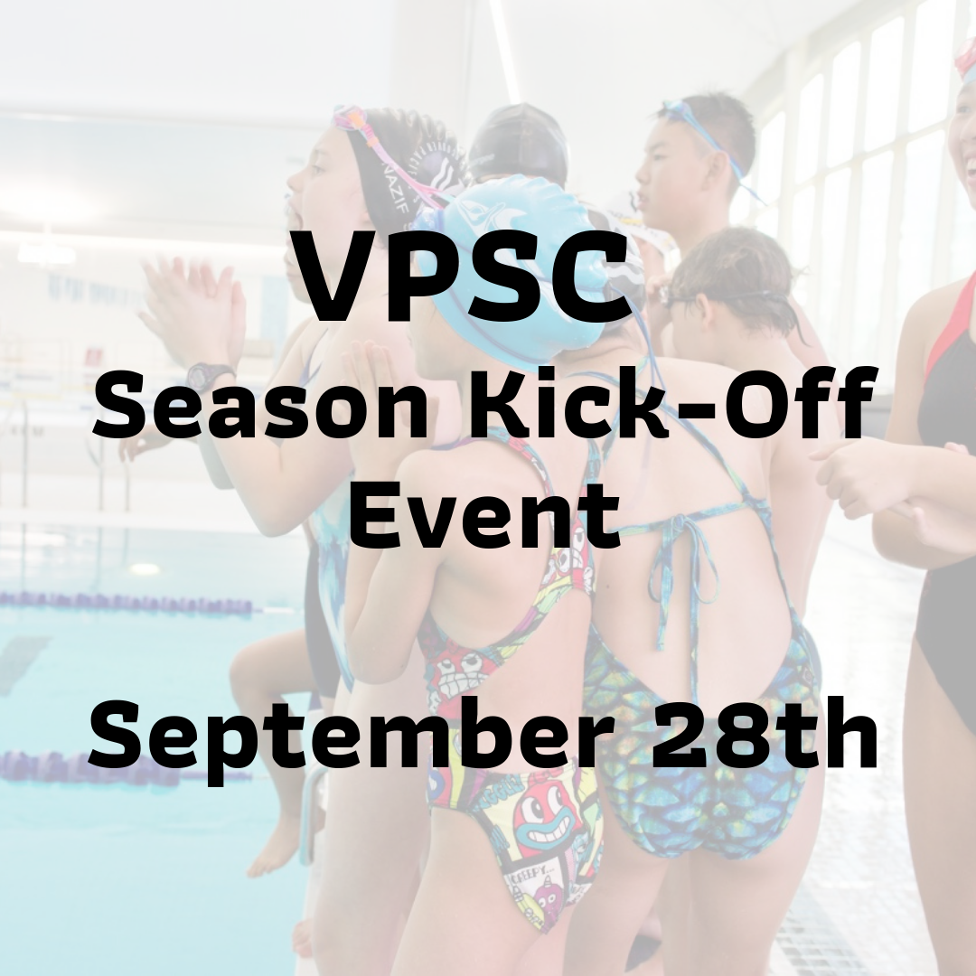 VPSC Season Kick-Off Event image