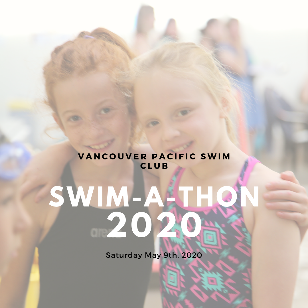 VPSC Youth Swim-A-Thon image