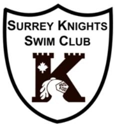 Surrey Knight Invitational image